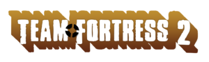 A Good Clan - Team Fortress 2