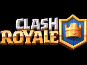 A Good Clan - Clash Royale